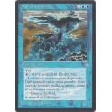 MTG Magic ♦ Ice Age ♦ Mur de Tonnerre VF NM