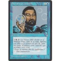 MTG Magic ♦ Ice Age ♦ Enchanteur Zuranien VF NM