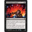 MTG Magic ♦ Innistrad ♦ Interrompre la Lignée VF NM