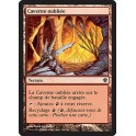 MTG Magic ♦ Commander 2013 ♦ Caverne Oubliée VF Mint