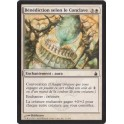 MTG Magic ♦ Ravnica ♦ Bénédiction selon le Conclave VF NM