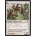MTG Magic ♦ Ravnica ♦ Équénaute du Conclave VF NM