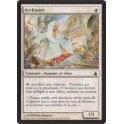 MTG Magic ♦ Ravnica ♦ Archiatre VF NM