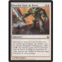 MTG Magic ♦ Ravnica ♦ Bouclier-furie de Boros VF NM