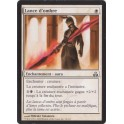 MTG Magic ♦ Guildpact ♦ Lance d'Ombre VF NM