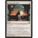 MTG Magic ♦ Guildpact ♦ Oraison des Lunes VF NM