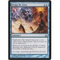 MTG Magic ♦ Guildpact ♦ Orage de Têtes VF NM