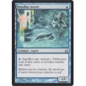 MTG Magic ♦ Guildpact ♦ Rusalka Noyée VF NM