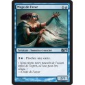 MTG Magic ♦ M12 Edition ♦ Mage de l'Azur VF NM