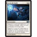MTG Magic ♦ M12 Edition ♦ Cercle de l'Oubli VF NM