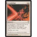 MTG Magic ♦ Dissension ♦ Carambolage VF NM