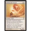 MTG Magic ♦ Dissension ♦ Eidôlon de l'Aurore VF NM