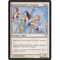 MTG Magic ♦ Dissension ♦ Éphéméroptères Stoïques VF NM