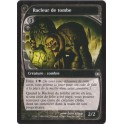 MTG Magic ♦ Future Sight ♦ Racleur de Tombe VF NM