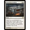 MTG Magic ♦ Dark Ascension ♦ Disparition Soudaine VF NM
