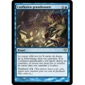 MTG Magic ♦ Dark Ascension ♦ Confusion Grandissante VF NM