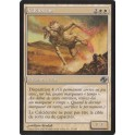 MTG Magic ♦ Planar Chaos ♦ Calciderme VF NM