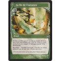 MTG Magic ♦ Future Sight ♦ La Fin de l'Automne VF NM