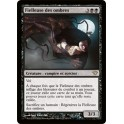 MTG Magic ♦ Dark Ascension ♦ Fielleuse des Ombres VF NM