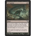MTG Magic ♦ Shadowmoor ♦ Corruption VF NM