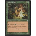 MTG Magic ♦ Odyssey ♦ Doyen Nantuko VF NM