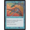 MTG Magic ♦ Invasion ♦ Répulsion VF NM