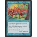 MTG Magic ♦ Planeshift ♦ Ciel Changeant VF NM