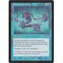 MTG Magic ♦ Nemesis ♦ Enchevêtrement VF NM