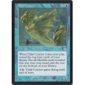 MTG Magic ♦ Apocalypse ♦ Tidal Courier English NM