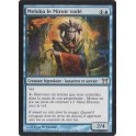 MTG Magic ♦ Champions of Kamigawa ♦ Meloku le Miroir Voilé VF NM-EX