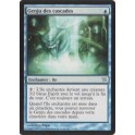 MTG Magic ♦ Betrayers of Kamigawa ♦ Genju des Cascades VF NM