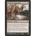 MTG Magic ♦ Betrayers of Kamigawa ♦ Genju des Maremmes VF NM
