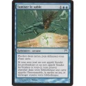 MTG Magic ♦ Champions of Kamigawa ♦ Tamiser le Sable VF NM