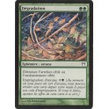MTG Magic ♦ Champions of Kamigawa ♦ Dégradation VF NM